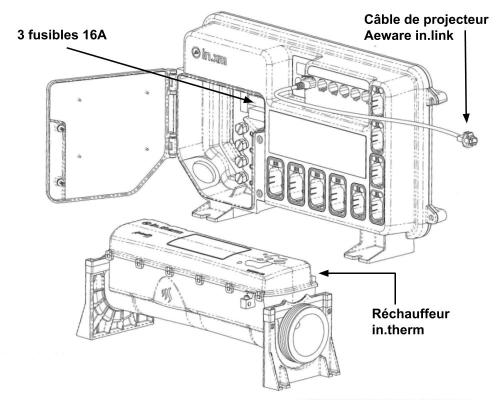 small resolution of gecko in xm2 control system click to enlarge