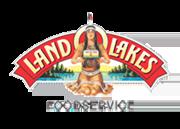 land-o-lakes-1 Home
