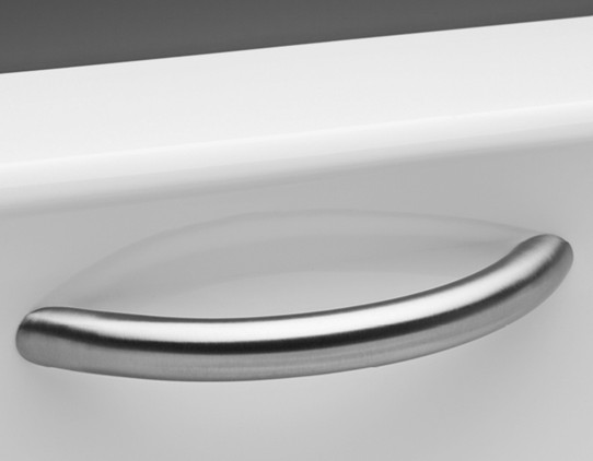 MTI Whirlpools Bathtub Options