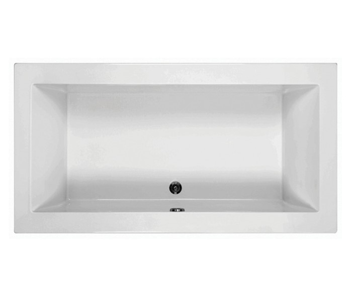 MTI Andrea 24 Bathtub MTI Air Tub Amp Soaking