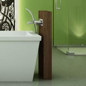 wall mount tub faucet bathtub faucet