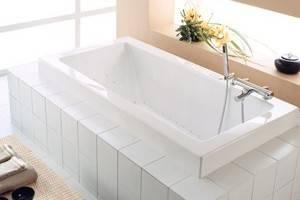 tubz com soaking whirlpool air tub