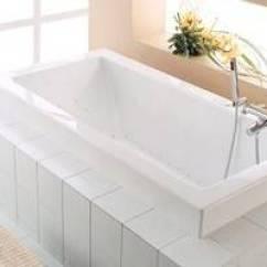 Undermount Corner Kitchen Sink Round Rugs For Tubz.com   Soaking, Whirlpool & Air Tub Bathroom Faucet ...
