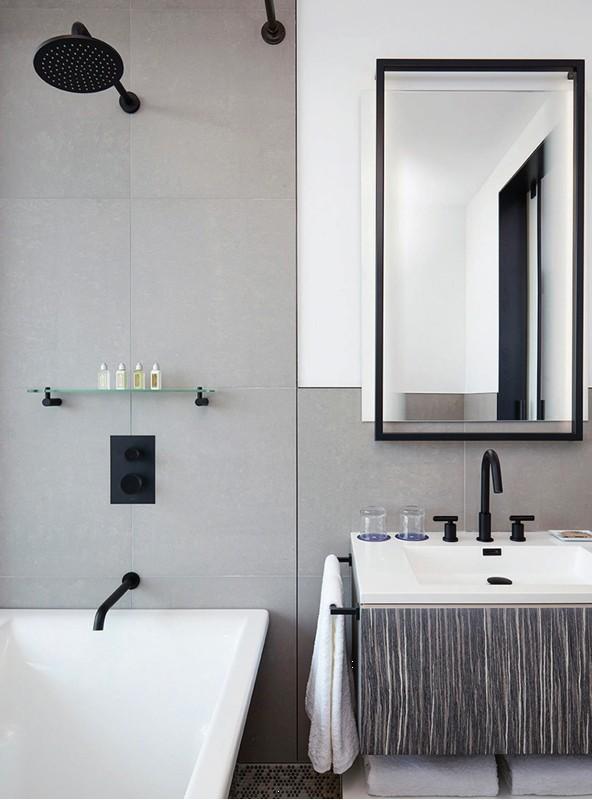 TubzTalk  A Bathroom Design  Information Blog