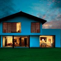 Casas modulares pasivas a medida en España para asegurar tu sueño