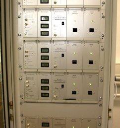 control cabinet front view tuchscherer elektronik gmbh [ 700 x 1239 Pixel ]
