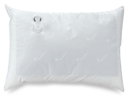 the best water pillows 2021 reviews