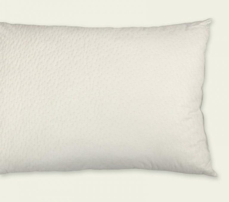 the best latex pillows reviews