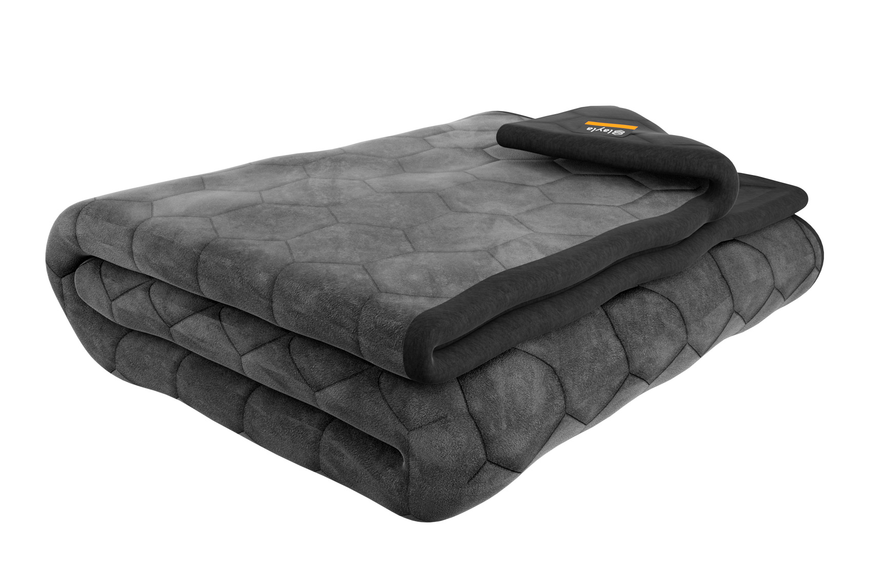 best weighted blankets reviews