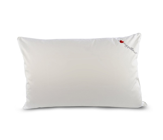 i love my pillow pillow review 2021