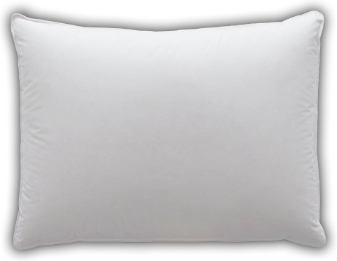 the best hotel pillows 2021 reviews
