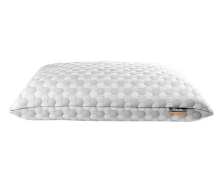 the best memory foam pillows top