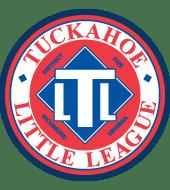 Tuckahoe Little League