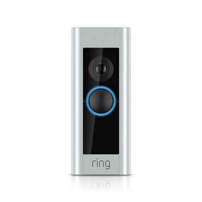 ringpro-main-image1