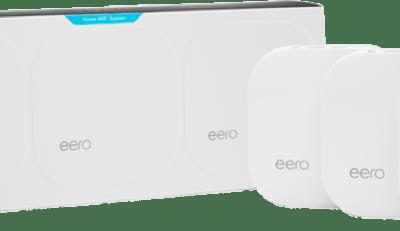 eero-3pack