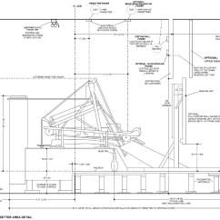 Bowling Lane Dimensions Diagram Eric Clapton Strat Wiring Guitar Building