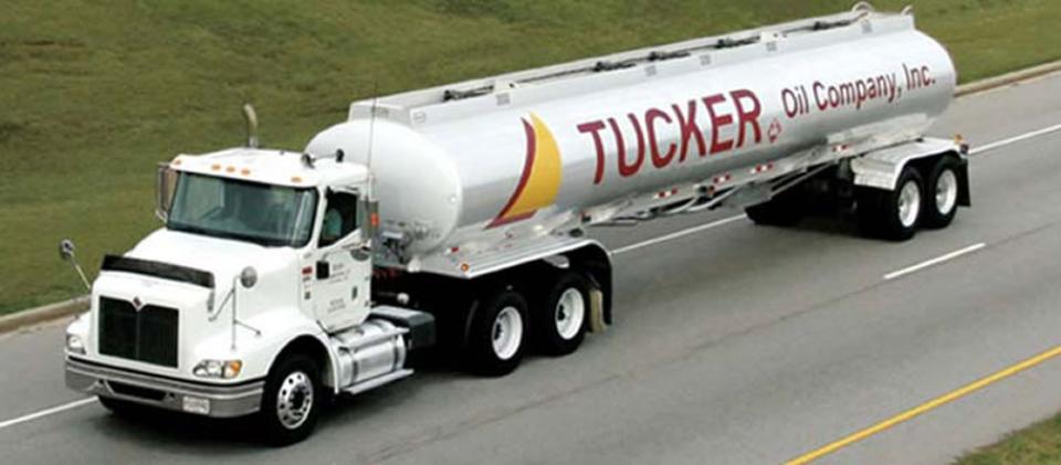tucker-fuel-fleet-slide1