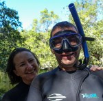 Cave Diving Brazil