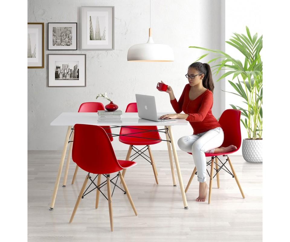 Comprar Silla de comedor Living  Precio sillas de comedor