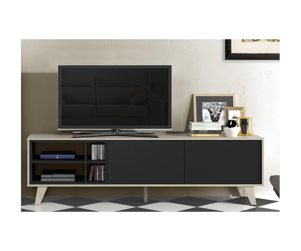 Comprar Mueble para TV Lennon  Precio muebles TV Tuconet