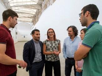 El nou Pla de Trinquets repartirà 2 milions d'euros en ajudes a 31 municipis valencians, que cobriran entre el 80 i el 100% del cost dels projectes