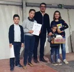 PremiosGala1