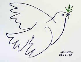 Los centros escolares de Buñol celebrarán conjuntamente el Día de la Paz y la No Violencia en un acto en el Auditorio Municipal.
