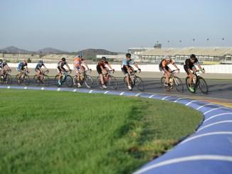 Los campeonatos se celebrarán del 5 al 7 de julio, con jóvenes ciclistas de entre 13 y 16 años en las modalidades de carreta y BTT.