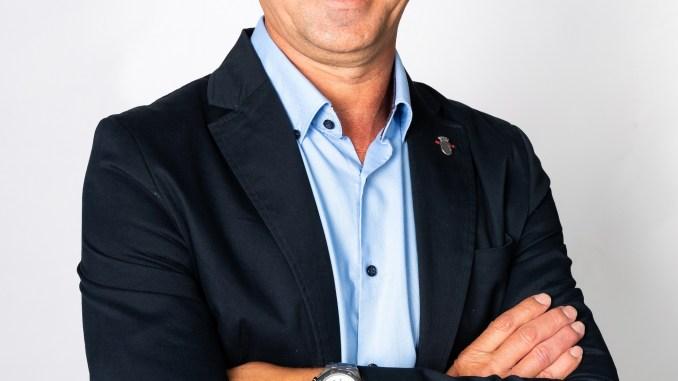 Firmado: Robert Raga Gadea, alcalde del Ayuntamiento de Riba-Rima-Roja de Túria.