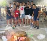 TurisPaellas08