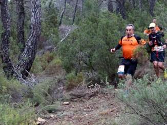 """En la localidad de la comarca La Serranía, Chelva (Valencia), tendrá lugar el próximo 20 de octubre el """"Trail de las tres culturas"""""""