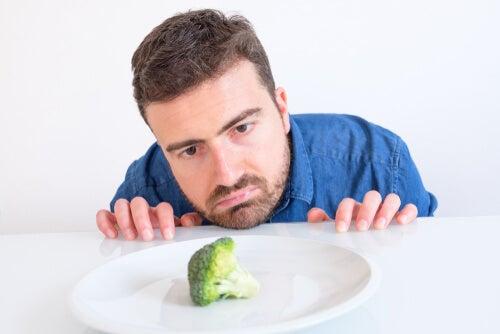Claves para perder peso sin pasar hambre - TU CONSULTA