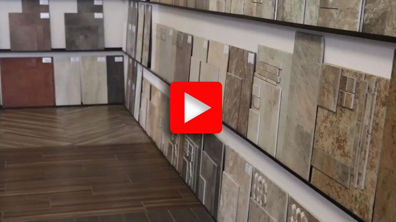 tile flooring store tucson oro