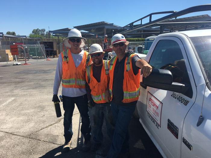 About   Tucson Electrical JATC   Arizona