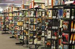 Miller-Golf Links Library-10