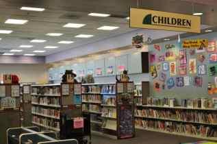 Miller-Golf Links Library-5