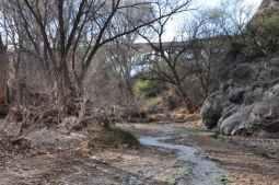 Gabe Zimmerman Davidson Canyon Trailhead-10