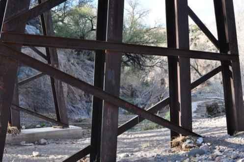 Gabe Zimmerman Davidson Canyon Trailhead-14