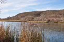 Patagonia Lake-17