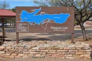 Patagonia Lake-4