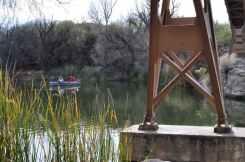 Patagonia Lake-7