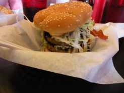 Lindy's Restaurant Review-3