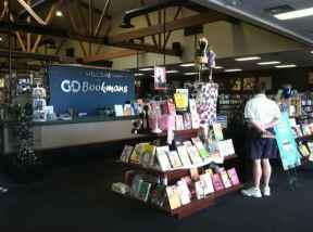 Bookmans Tucson (Speedway)-2