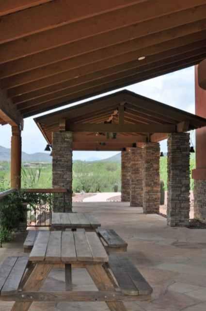 Coyote-Creek-Recreation-Center
