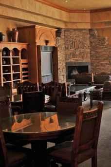 adult-lounge-at-Club-Rancho-Sahuarita