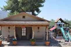 Buckaroo Bunk House at Tanque Verde Ranch