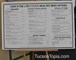 Cafe-at-the-J-Menu-at-Tucson-Jewish-Community-Center