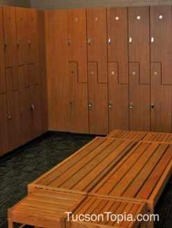 Locker-Rooms-at-Tucson-Jewish-Community-Center