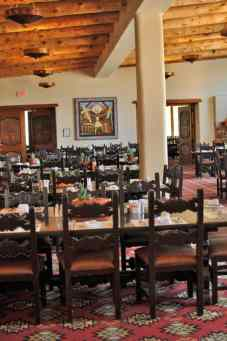 Three-meals-are-served-daily-at-the-Tanque-Verde-Ranch-Dining-Hall