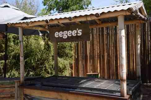 eegees Reid Park Zoo